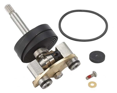 Leonard R/M20 Mixing Valve Repair Kit for 15/20 Valve