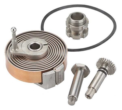 Leonard R/50 Mixing Valve Repair Kit