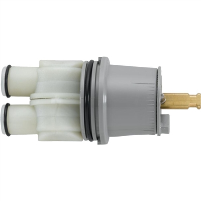 Delta RP46074 Cartridge Assembly for Shower Valve