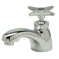 Zurn Z82702-XL AquaSpec Single Basin Faucet