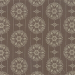 13712-15 Taupe Gray French General