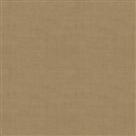 1473-V Hessian Brown Linen Texture