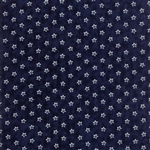 14867-16 Portsmouth Navy Blue