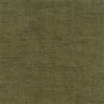 32955-112 Moda Novelty Rustic Weave Army Green
