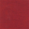 32955-113 Moda Novelty Rustic Weave Rich Red