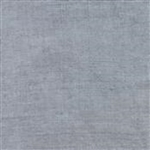 32955-58 Moda Novelty Rustic Weave Pewter