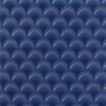 42306-17 Regency Blues
