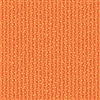 5489-O Pumpkin Spice Orange Bubble Stripes