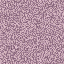 7260-LP Lavender Bubble Vines