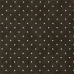 8654-24 Moda Hunter Green Essential Dots
