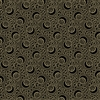 8846-KN Harvest Moon Black Gray Crescents