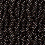 8848-KP Harvest Moon Black Purple Jelly Beans
