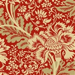 9083-R Riveria Rose Red Eloquence