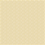 9090-L Riveria Rose Cream Poppy
