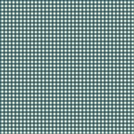 #9092-T Beehive Teal Riviera Checks