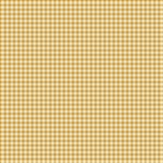 #9092-Y Beehive Cheddar Gold Riviera Checks