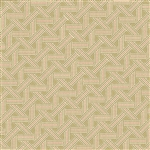 9093-N Riveria Rose Tan Ribbon Weave