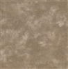 9881  69 Taupe Marbles