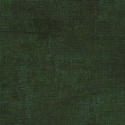 Chalk and Charcoal Green Texture