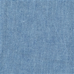 Denim Chambray 74011