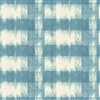 Annabella Backing Fabric #9722-T (5-1/4 yds)