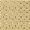 Country French Backing Fabric #9086-L 4 yards