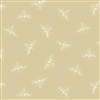 Farmhouse Backing Fabric #9084-L 3-5/8 YDS