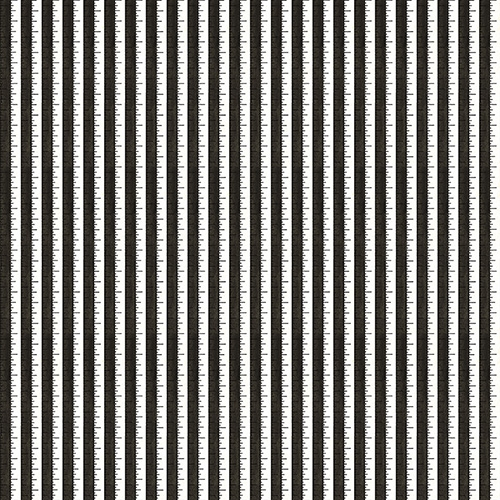Party Patch BACKING Fabric C8365-Black 4-3/8 yards