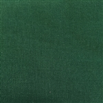 Green Dunroven House Cotton Twill Towel