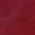 Red Dunroven House Cotton Twill Towel