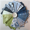 Heartwood Fat Quarters