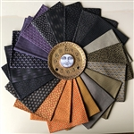 Full Moon Fat Quarters