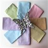 Pastels Fat Quarters