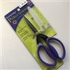 Karen Kay Buckley Purple Scissors