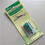 "Clover 1/4"" Bias Tape Maker Tool"