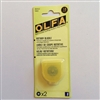 OLFA 18mm Rotary Cutter