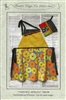 Trendy Apron Pattern