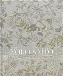Yoko Saito Through the Years Book