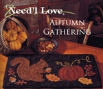 Autumn Gathering