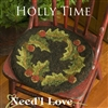 Holly Time