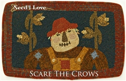 Scare the Crows