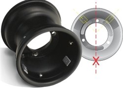 Proper Go Kart Wheel Balance Leads To Better Performance