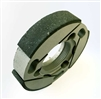 Clutch for IAME X30 - Organic Friction