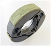 Clutch for IAME X30 - Ceramic Friction