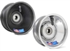 "5"" Douglas Metric Direct Spindle Mount Wheels SOLD INDIVIDUALLY"