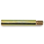 17mm Pin For Stub Axle
