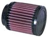 K&N RU-0800 High Performance Air Filter