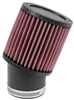 K&N RU-1750 High Performance Air Filter
