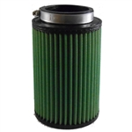 Green High Performance Air Filter 2191