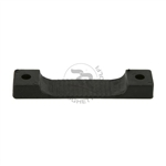 Clamp For Number Plate (Square) Fixing